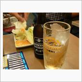 【参加者募集!】8月26日( ...