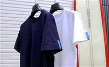 CPM Tシャツ発売
