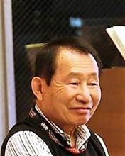 緊急特報!!『ベスモ復活』の狼煙、上がる!