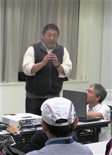 これが本田俊也編集長からのメッセージです!!