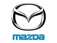 マツダが「SKYACTIV-X」の2019年導入を明言!
