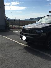 〜Jeepで広島の旅〜