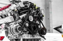 日本のメーカーがターボエンジン車を作り始めている・・・なぜ今まで作らなかった? =中国メディア