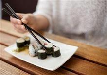 京都で入った小さな食堂、人情味あふれるもてなしで心もお腹も満たされた=中国メディア