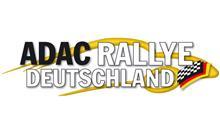 2017 WRC 第10戦 ADACラリー・ドイチュラント デイ1