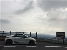 岡山〜広島   下道ドライブ  1日目