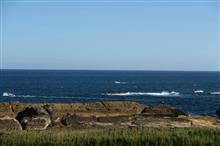 海とプールの南房総(前半)