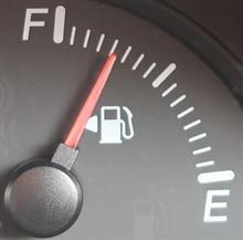 燃費の記録 (30.92L)