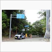 TS神戸の往復路_千恋聖地巡 ...