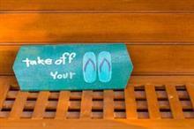 日本人はなぜいちいち「靴を脱ぐ」の? 中国人の分析=中国報道