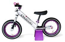ストライダー(子供向けランニングバイク)用 レーシングスタンド
