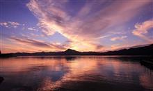 宿泊先編:北海道をレヴォーグでツーリング計画
