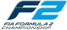 F2 Series 2017 Circuit de Spa-Francorchamps, Belgium Final Classification