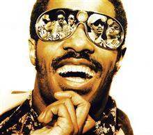 Stevie Wonder / Surerstition