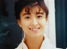 特集:再会の夏・河合奈保子リクエスト大会 セットリストUPされました。