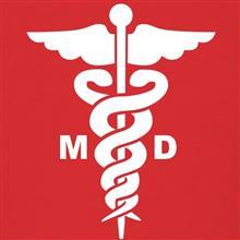 貧血の治療、その後・・・内視鏡検査で胃がんも大腸がんも見つからなかったのだが・・・