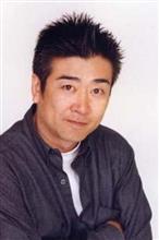 古田信幸さん(59)死去...