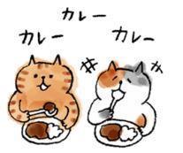 今日は特に面倒😆/ Hachiのビーフ(レトルト)カレー