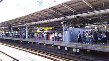 日本近代競馬黎明 シンポジウム&コンサート