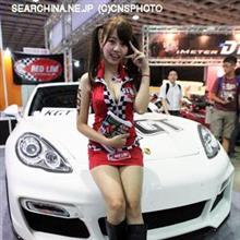 外資系ブランドの車が「中国生産」になった途端に品質低下を起こすのは何故なのか=中国