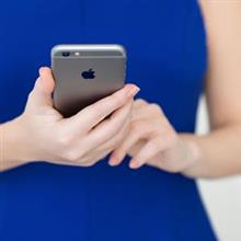 日本が世界の家電ブランドから、世界の部品供給業者に「成り下がった」理由=中国メディア