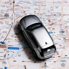 中国で苦境に喘ぐ韓国車、中国市場での「未来」すら失うかも=中国報道