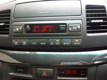 170906-2 MBSラジオの日・・・