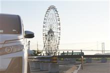 遅めの夏休みに長崎へ&キリ番ゲットだぜ!⑮そして納車1周年!