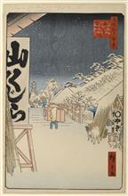 日本の肉食の歴史が垣間見られて面白いですわ。