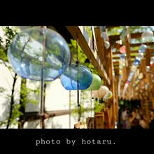 Photo drive ~涼風~