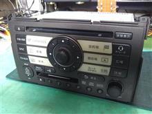 PP-4084N、CDM-1010J。