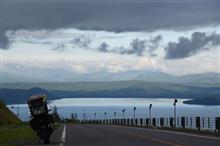 ふらふらと北海道旅2017  その2