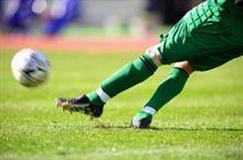 49歳で現役バリバリ 三浦知良に中国ネット民がしみじみ「彼は本当にサッカーが大好きなんだな」