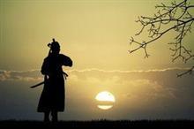 日本には武士が存在し、中国には存在しなかったのはなぜだ=中国メディア