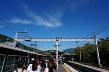 凝りもせず またまた京都 散歩ネタ。。。(写真多め)
