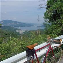 広島の最南端に行ってみよ〜
