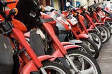 日本はバイクメーカーがたくさんあるのに、どうしてバイクを乗る人が減り続けているのか=中国メディア