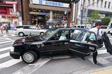 どうして日本人はこんなにトヨタのクラウンを信奉するのか=中国メディア