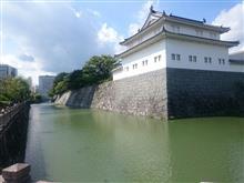 城めぐりツアー・駿府城