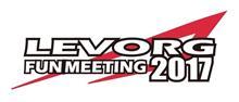 LEVORG FUN MEETING 2017
