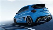 EVの車種展開と派生モデルへの期待