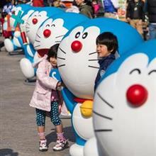 日本のアニメを見て育った中国人たち、「これもそれも全部見た!」=中国