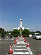 第七回アクセラオーナーズミーティング in 横浜~☆(*´ ˘ `*)
