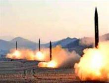 北朝鮮が、「ミサイル発射」 携帯に「エリアメール」 ~