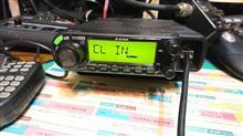 ID-880Dメモリ更新