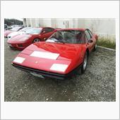 Ferrari365GT4BB