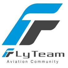 Fly Team 開設しました。
