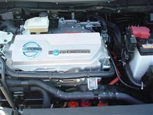 EVとエンジン車を比べるのって…