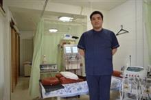 地元の整骨院に…と心療内科を受診…