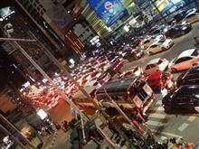 タイの車や乗り物事情